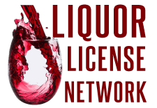 Liquor License Network